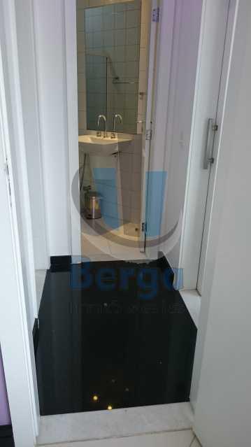 DSC_0258 - Apartamento 2 quartos para alugar Ipanema, Rio de Janeiro - R$ 6.300 - LMAP20126 - 10