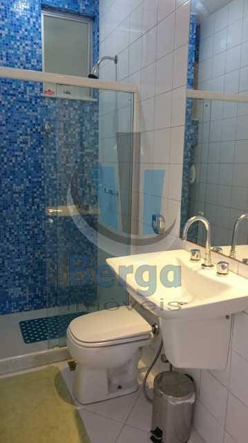 DSC_0259 - Apartamento 2 quartos para alugar Ipanema, Rio de Janeiro - R$ 6.300 - LMAP20126 - 16