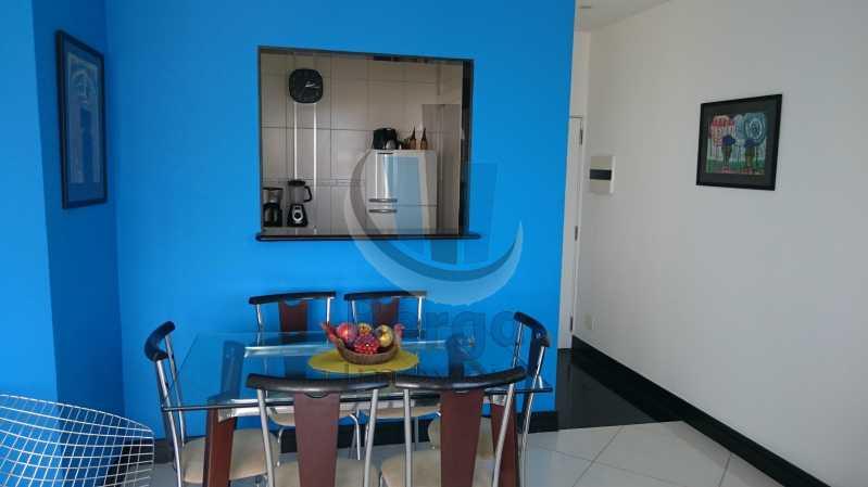 DSC_0263 - Apartamento 2 quartos para alugar Ipanema, Rio de Janeiro - R$ 6.300 - LMAP20126 - 4
