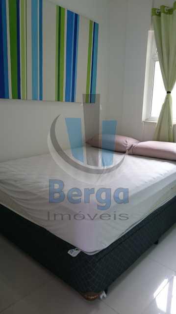 DSC_0280 - Apartamento 2 quartos para alugar Ipanema, Rio de Janeiro - R$ 6.300 - LMAP20126 - 14