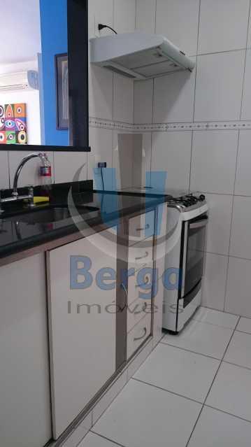 DSC_0288 - Apartamento 2 quartos para alugar Ipanema, Rio de Janeiro - R$ 6.300 - LMAP20126 - 20