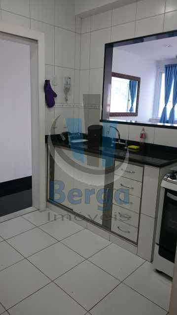 DSC_0292 - Apartamento 2 quartos para alugar Ipanema, Rio de Janeiro - R$ 6.300 - LMAP20126 - 18