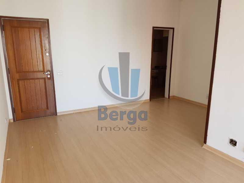 2018-01-11-PHOTO-00000753 - Apartamento 2 quartos à venda Barra da Tijuca, Rio de Janeiro - R$ 690.000 - LMAP20127 - 1