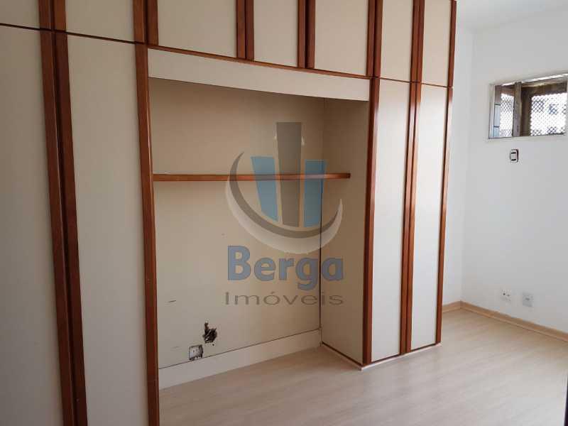 2018-01-11-PHOTO-00000754 - Apartamento 2 quartos à venda Barra da Tijuca, Rio de Janeiro - R$ 690.000 - LMAP20127 - 3