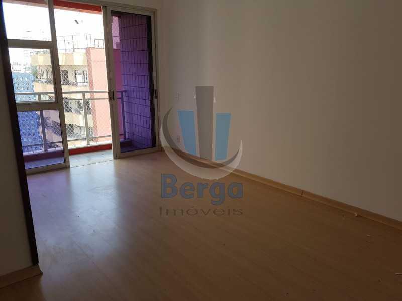 2018-01-11-PHOTO-00000755 - Apartamento 2 quartos à venda Barra da Tijuca, Rio de Janeiro - R$ 690.000 - LMAP20127 - 5