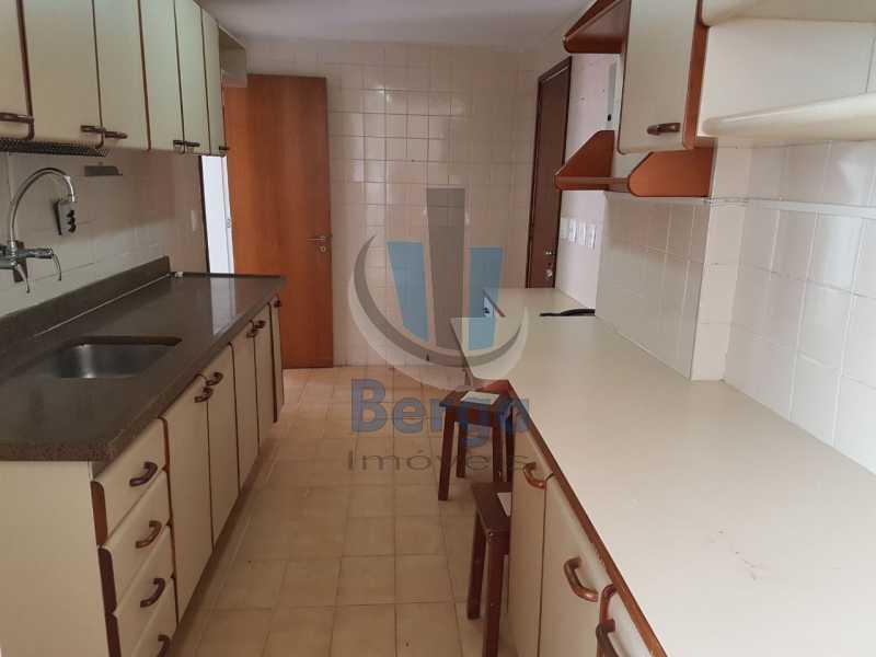 2018-01-11-PHOTO-00000756 - Apartamento 2 quartos à venda Barra da Tijuca, Rio de Janeiro - R$ 690.000 - LMAP20127 - 8