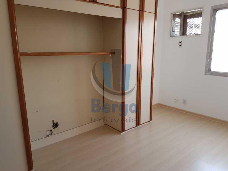 2018-01-11-PHOTO-00000758 - Apartamento 2 quartos à venda Barra da Tijuca, Rio de Janeiro - R$ 690.000 - LMAP20127 - 4