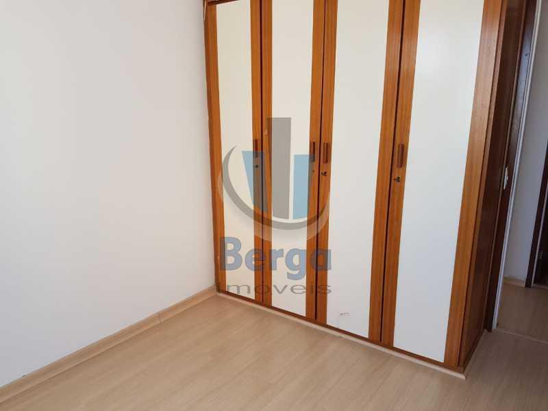 2018-01-11-PHOTO-00000759 - Apartamento 2 quartos à venda Barra da Tijuca, Rio de Janeiro - R$ 690.000 - LMAP20127 - 6
