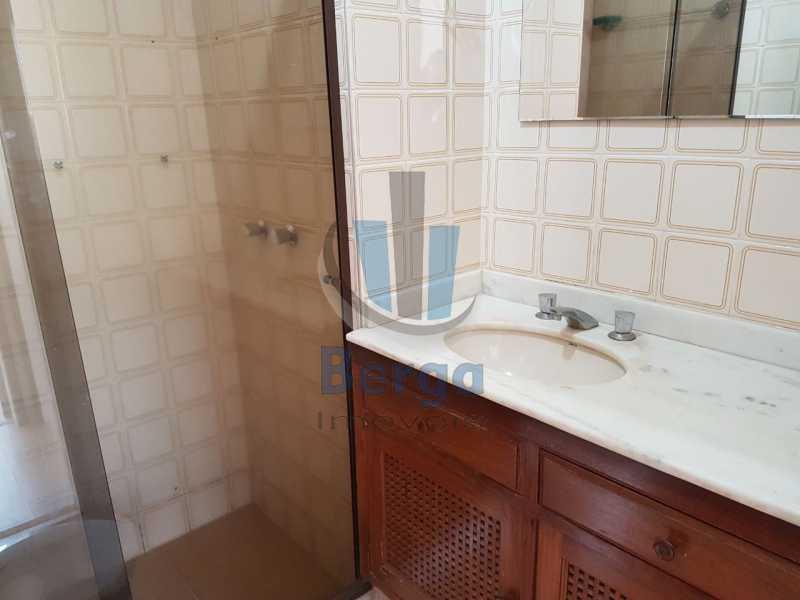2018-01-11-PHOTO-00000760 - Apartamento 2 quartos à venda Barra da Tijuca, Rio de Janeiro - R$ 690.000 - LMAP20127 - 7