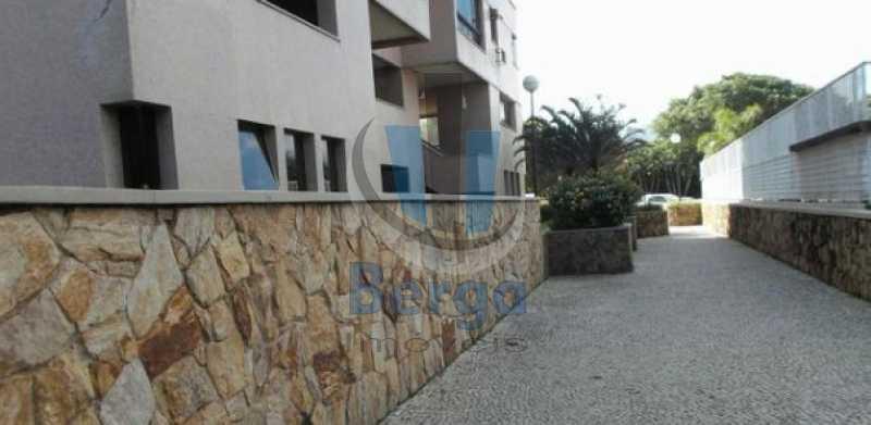 ScreenHunter_837 Jan. 29 11.56 - Apartamento PARA ALUGAR, Barra da Tijuca, Rio de Janeiro, RJ - LMAP10039 - 17