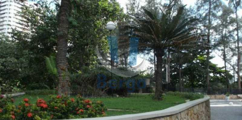ScreenHunter_838 Jan. 29 11.57 - Apartamento PARA ALUGAR, Barra da Tijuca, Rio de Janeiro, RJ - LMAP10039 - 18