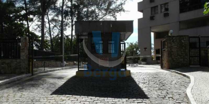 ScreenHunter_839 Jan. 29 11.57 - Apartamento PARA ALUGAR, Barra da Tijuca, Rio de Janeiro, RJ - LMAP10039 - 19
