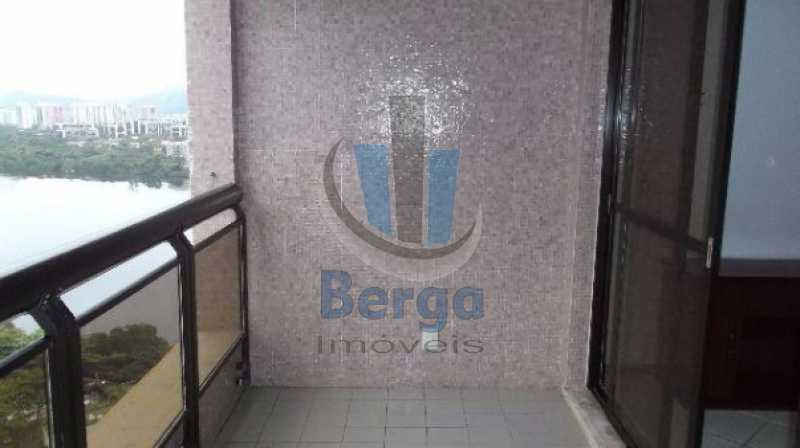ScreenHunter_840 Jan. 29 11.57 - Apartamento PARA ALUGAR, Barra da Tijuca, Rio de Janeiro, RJ - LMAP10039 - 6