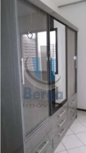 ScreenHunter_844 Jan. 29 11.57 - Apartamento PARA ALUGAR, Barra da Tijuca, Rio de Janeiro, RJ - LMAP10039 - 8