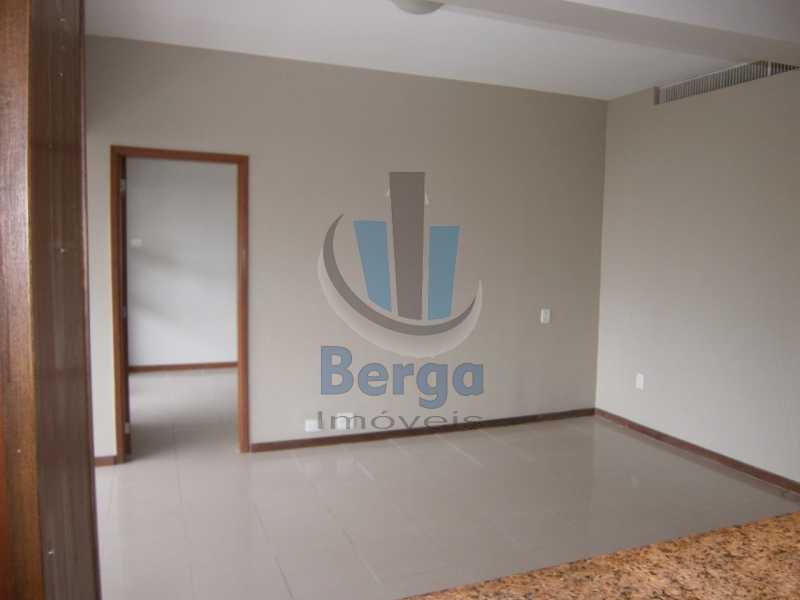 PB300136 - Apartamento 1 quarto à venda Barra da Tijuca, Rio de Janeiro - R$ 770.000 - LMAP10040 - 9