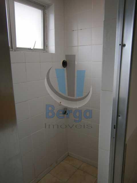 PB300139 - Apartamento 1 quarto à venda Barra da Tijuca, Rio de Janeiro - R$ 770.000 - LMAP10040 - 27