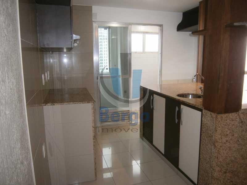PB300142 - Apartamento 1 quarto à venda Barra da Tijuca, Rio de Janeiro - R$ 770.000 - LMAP10040 - 21