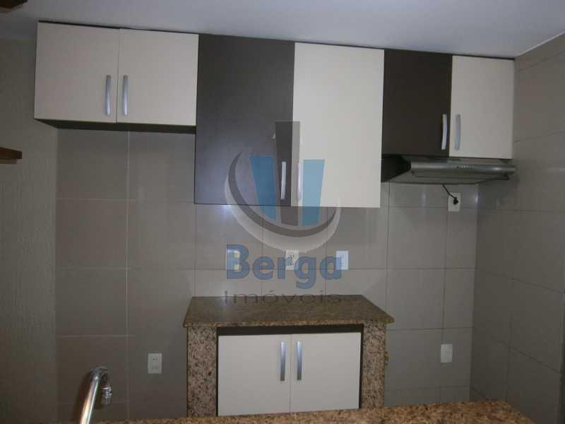 PB300143 - Apartamento 1 quarto à venda Barra da Tijuca, Rio de Janeiro - R$ 770.000 - LMAP10040 - 23