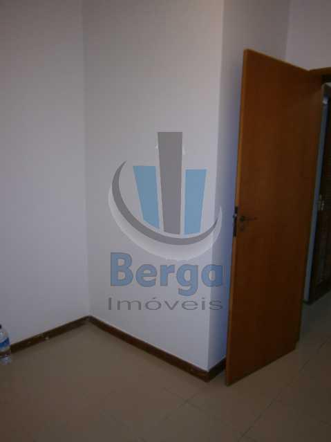 PB300147 - Apartamento 1 quarto à venda Barra da Tijuca, Rio de Janeiro - R$ 770.000 - LMAP10040 - 8