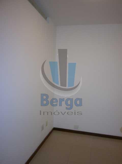 PB300149 - Apartamento 1 quarto à venda Barra da Tijuca, Rio de Janeiro - R$ 770.000 - LMAP10040 - 11