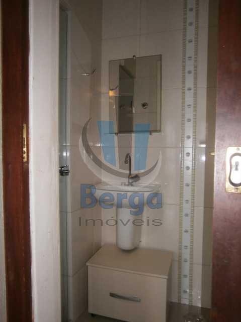 PB300150 - Apartamento 1 quarto à venda Barra da Tijuca, Rio de Janeiro - R$ 770.000 - LMAP10040 - 17