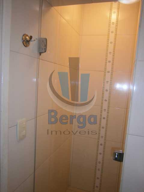 PB300151 - Apartamento 1 quarto à venda Barra da Tijuca, Rio de Janeiro - R$ 770.000 - LMAP10040 - 20