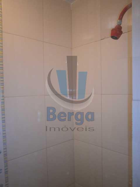PB300152 - Apartamento 1 quarto à venda Barra da Tijuca, Rio de Janeiro - R$ 770.000 - LMAP10040 - 28