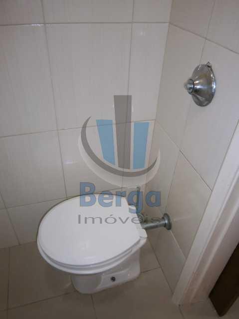PB300153 - Apartamento 1 quarto à venda Barra da Tijuca, Rio de Janeiro - R$ 770.000 - LMAP10040 - 29