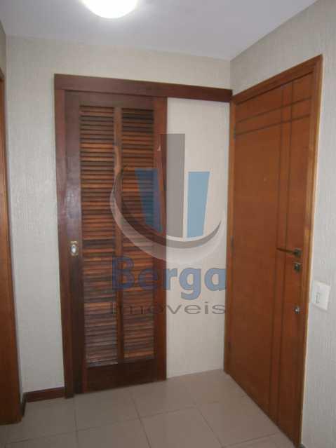 PB300155 - Apartamento 1 quarto à venda Barra da Tijuca, Rio de Janeiro - R$ 770.000 - LMAP10040 - 12