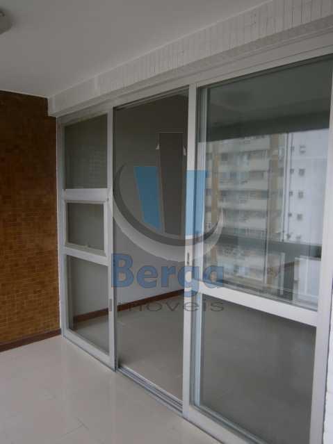 PB300157 - Apartamento 1 quarto à venda Barra da Tijuca, Rio de Janeiro - R$ 770.000 - LMAP10040 - 6
