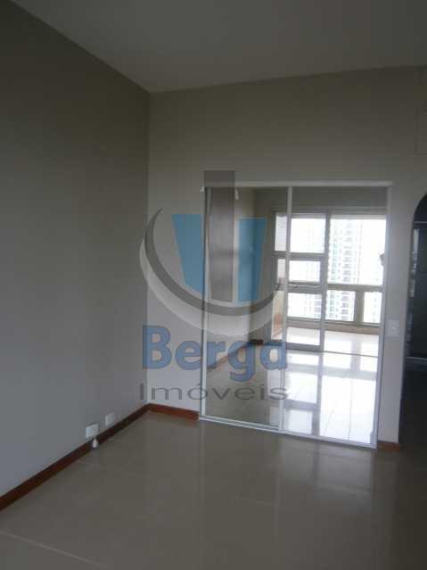 PB300158 - Apartamento 1 quarto à venda Barra da Tijuca, Rio de Janeiro - R$ 770.000 - LMAP10040 - 13