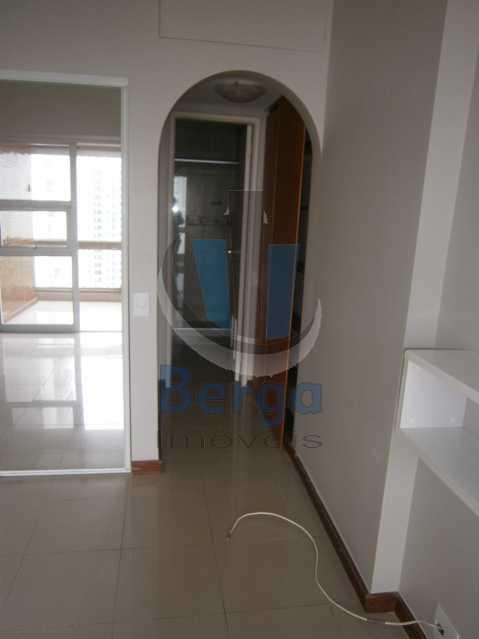 PB300159 - Apartamento 1 quarto à venda Barra da Tijuca, Rio de Janeiro - R$ 770.000 - LMAP10040 - 14