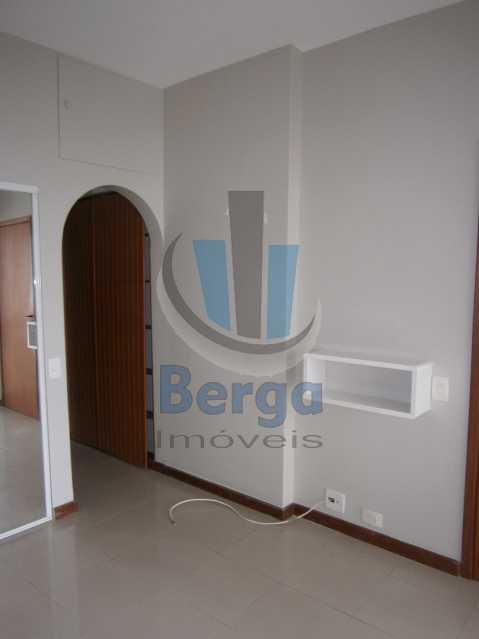 PB300160 - Apartamento 1 quarto à venda Barra da Tijuca, Rio de Janeiro - R$ 770.000 - LMAP10040 - 16