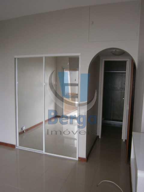 PB300161 - Apartamento 1 quarto à venda Barra da Tijuca, Rio de Janeiro - R$ 770.000 - LMAP10040 - 15