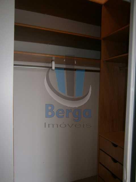 PB300162 - Apartamento 1 quarto à venda Barra da Tijuca, Rio de Janeiro - R$ 770.000 - LMAP10040 - 18