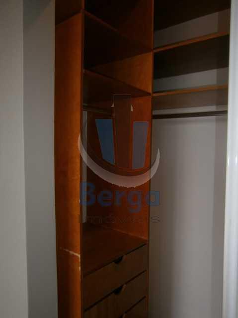PB300163 - Apartamento 1 quarto à venda Barra da Tijuca, Rio de Janeiro - R$ 770.000 - LMAP10040 - 19