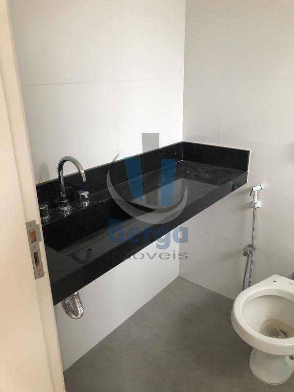 IMG_3793 - Casa em Condomínio 4 quartos à venda Barra da Tijuca, Rio de Janeiro - R$ 2.500.000 - LMCN40014 - 17