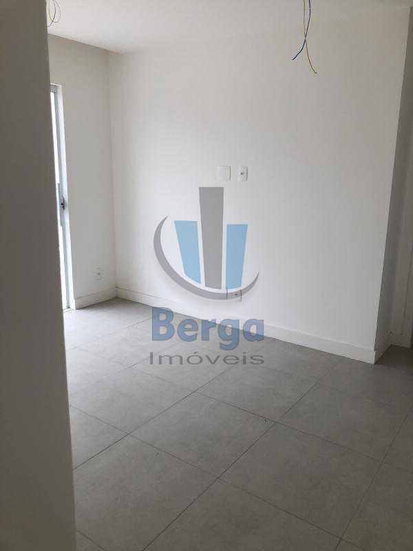 IMG_3794 - Casa em Condomínio 4 quartos à venda Barra da Tijuca, Rio de Janeiro - R$ 2.500.000 - LMCN40014 - 12
