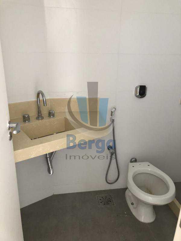 IMG_3795 - Casa em Condomínio 4 quartos à venda Barra da Tijuca, Rio de Janeiro - R$ 2.500.000 - LMCN40014 - 18