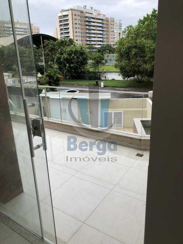 IMG_3796 - Casa em Condomínio 4 quartos à venda Barra da Tijuca, Rio de Janeiro - R$ 2.500.000 - LMCN40014 - 22