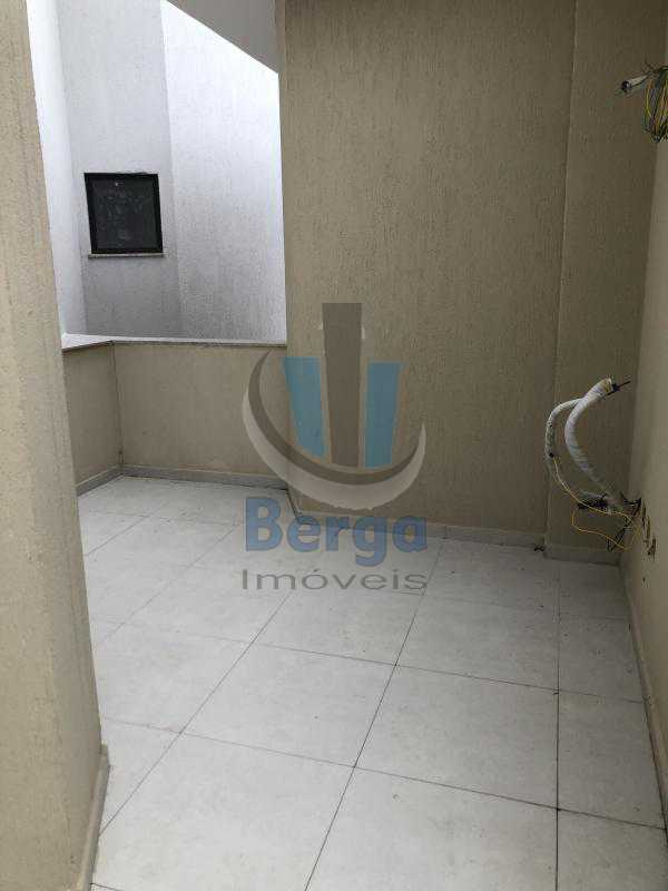 IMG_3798 - Casa em Condomínio 4 quartos à venda Barra da Tijuca, Rio de Janeiro - R$ 2.500.000 - LMCN40014 - 14