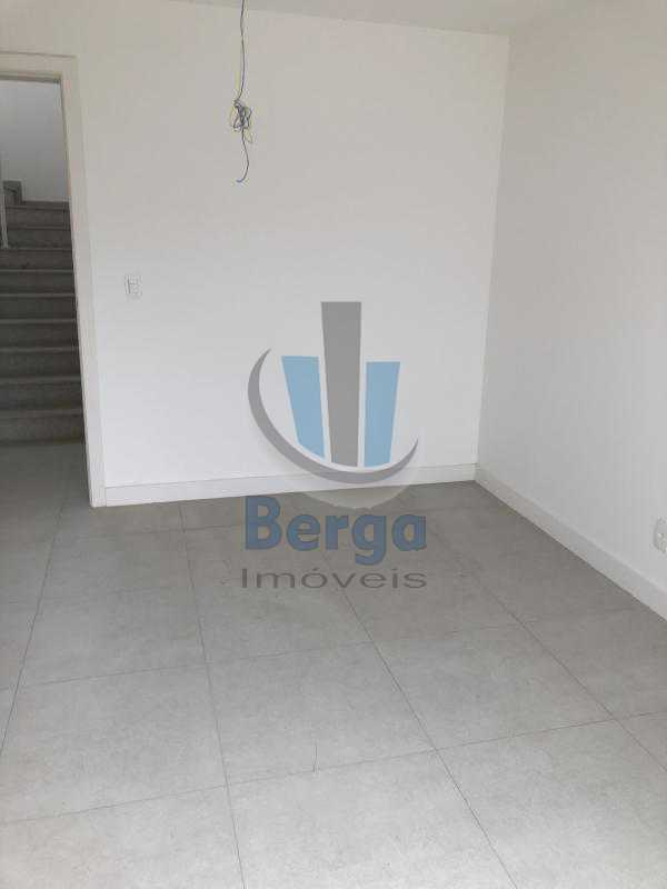 IMG_3799 - Casa em Condomínio 4 quartos à venda Barra da Tijuca, Rio de Janeiro - R$ 2.500.000 - LMCN40014 - 5