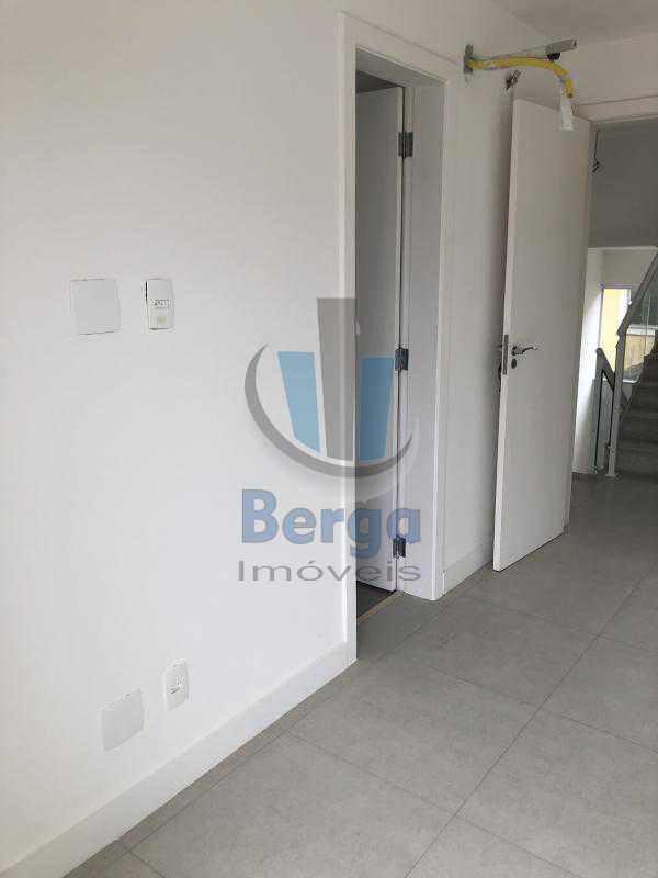 IMG_3800 - Casa em Condomínio 4 quartos à venda Barra da Tijuca, Rio de Janeiro - R$ 2.500.000 - LMCN40014 - 4