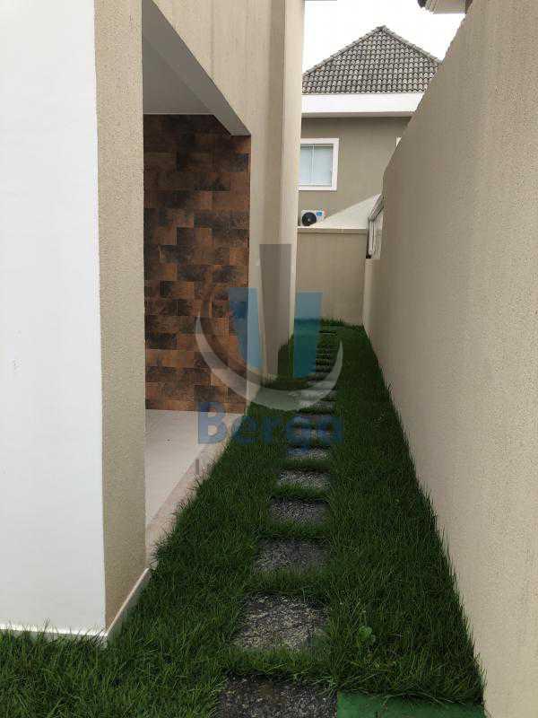IMG-3774 - Casa em Condomínio 4 quartos à venda Barra da Tijuca, Rio de Janeiro - R$ 2.500.000 - LMCN40014 - 8