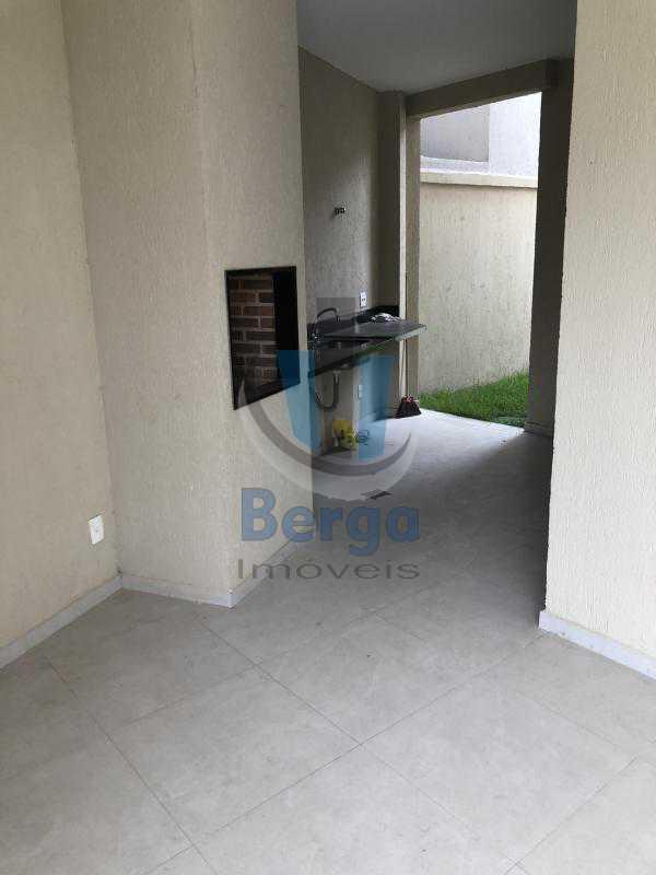 IMG-3775 - Casa em Condomínio 4 quartos à venda Barra da Tijuca, Rio de Janeiro - R$ 2.500.000 - LMCN40014 - 7