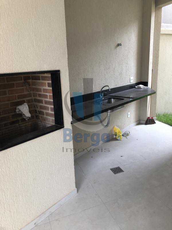 IMG-3776 - Casa em Condomínio 4 quartos à venda Barra da Tijuca, Rio de Janeiro - R$ 2.500.000 - LMCN40014 - 6