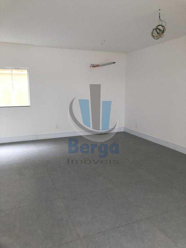 IMG-3779 - Casa em Condomínio 4 quartos à venda Barra da Tijuca, Rio de Janeiro - R$ 2.500.000 - LMCN40014 - 9