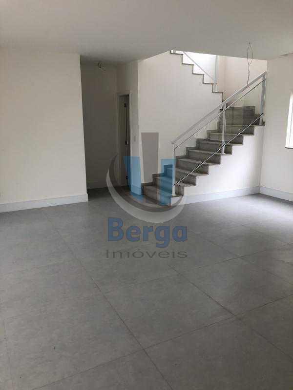 IMG-3780 - Casa em Condomínio 4 quartos à venda Barra da Tijuca, Rio de Janeiro - R$ 2.500.000 - LMCN40014 - 10