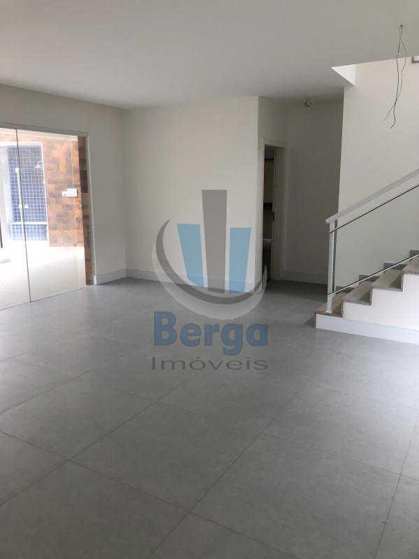 IMG-3781 - Casa em Condomínio 4 quartos à venda Barra da Tijuca, Rio de Janeiro - R$ 2.500.000 - LMCN40014 - 11