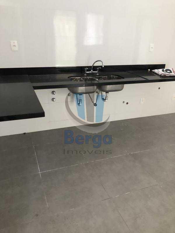 IMG-3783 - Casa em Condomínio 4 quartos à venda Barra da Tijuca, Rio de Janeiro - R$ 2.500.000 - LMCN40014 - 15